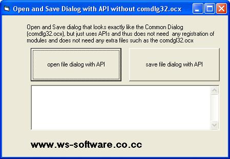 Register Tabctl32.Ocx Vista - Comtipapaden